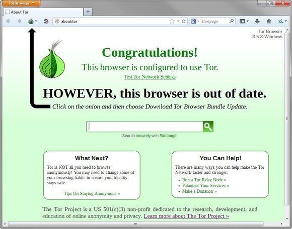 https://mejorantivirusahora.com/wp-content/uploads/2014/04/Tor-Browser.jpg