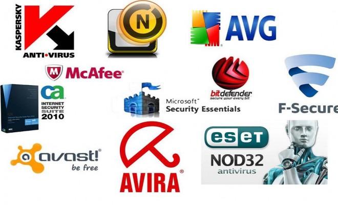 Antivirus gratuito vs Anti Malware