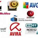 Antivirus gratuito vs Anti Malware – ¿Cuál es la diferencia?
