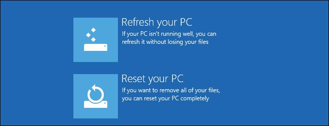 http://mejorantivirusahora.com/wp-content/uploads/2014/04/reinstalar-Windows-1.png