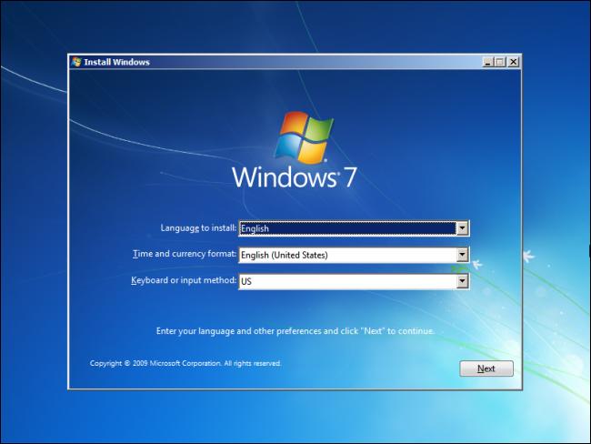 http://mejorantivirusahora.com/wp-content/uploads/2014/04/reinstalar-Windows-3.png