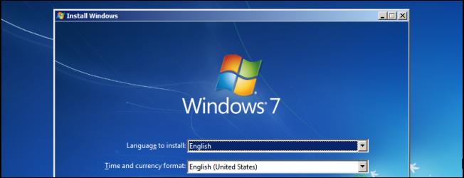 https://mejorantivirusahora.com/wp-content/uploads/2014/04/reinstalar-Windows.png