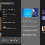 Cómo deshabilitar la integración de la nube en Windows 8, paso a paso