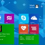 Consejo para Windows 8.1 Update: limpiar ahora el disco duro
