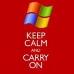 10 consejos para que XP siga funcionando de forma segura