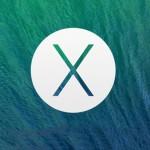 OS X 10.9.3, iTunes 11.2 llegará con fixes de bugs y mejoras de características