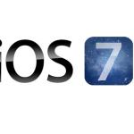 Cómo deshabilitar Siri en iOS 7 Lockscreen