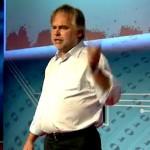 """CEO de Kaspersky de Symantec califica de basura el comentario """"antivirus está muerto"""""""