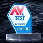 Android Protección Antivirus aun mejor después de la reciente ronda de pruebas