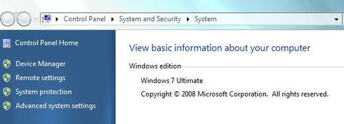 Como instalar Windows 7 sin el disco