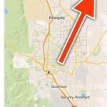 Cómo utilizar Google maps en modo offline tanto en iOS como en Android