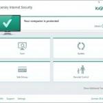 """Kaspersky Internet Security 2015 Descargar: extienda su protección para cámaras web, WI FI, y contra los """"ransomware"""""""