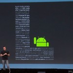 El Android L Le Permite Mantener la Contraseña de su Wi-Fi Residencial Secreta