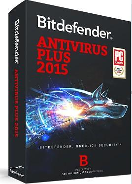 https://mejorantivirusahora.com/wp-content/uploads/2014/07/bitdefender-antivirus.jpg