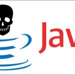 Cómo protegerse de problemas de seguridad con Java si no puede desinstalarlo