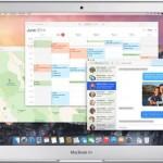 Cómo solucionar OS X Yosemite problemas de descarga