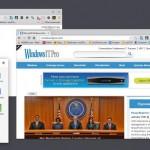Troyano de ChromeOS de Google llega a Windows 7