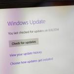 Cómo mejorar la duración de la batería en Windows