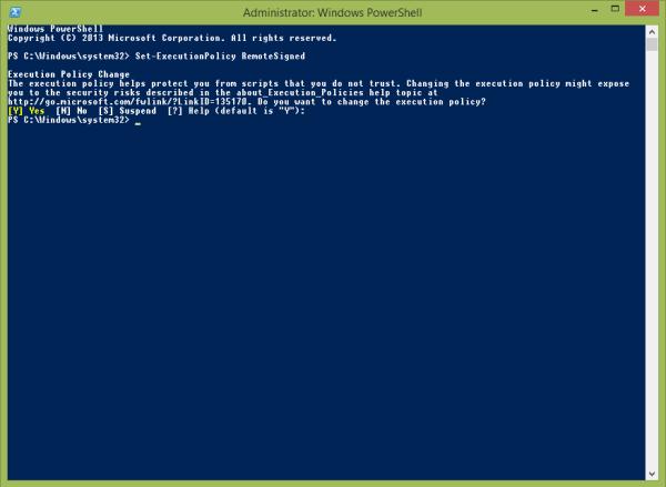 Obtener la clave del producto de Windows