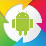 ¿Cómo Restablezco el Lanzador por Defecto en Android 4.4+?