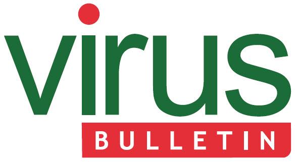 https://mejorantivirusahora.com/wp-content/uploads/2014/11/virusbulletin.jpg