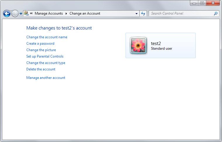 http://mejorantivirusahora.com/wp-content/uploads/2014/11/windows.jpg