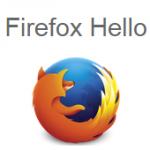 Firefox 34 Sale con Yahoo como Buscador por Defecto