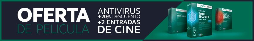 https://mejorantivirusahora.com/wp-content/uploads/2014/12/kaspersky.png