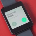 Bitdefender: la comunicación entre los smarthphones y smartwatch no es segura