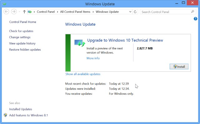 http://mejorantivirusahora.com/wp-content/uploads/2015/01/windows-7to-windows-10.jpg