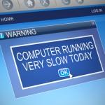 ¿Cómo saber si mi computadora tiene virus troyano?