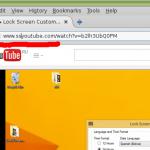 Cómo descargar un video de YouTube gratis y sin instalar ninguna aplicación