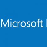 Como bloquear publicidad en el navegador Microsoft Edge (Project Spartan)