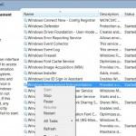 Como Arreglar el Uso de la CPU muy Alto en Windows