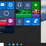 ¿Es Windows 10 retrocompatible con tu software actual?