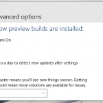 Lo que necesitas saber sobre la actualización de un PC con Windows Vista a Windows 10