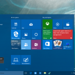 Todas las formas de reiniciar y apagar Windows 10