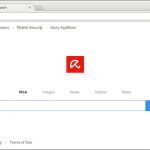 Descarga Avira Secure Web Browser para PC