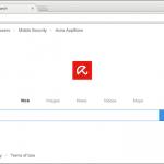 Descarga Avira Secure Web Browser para PC