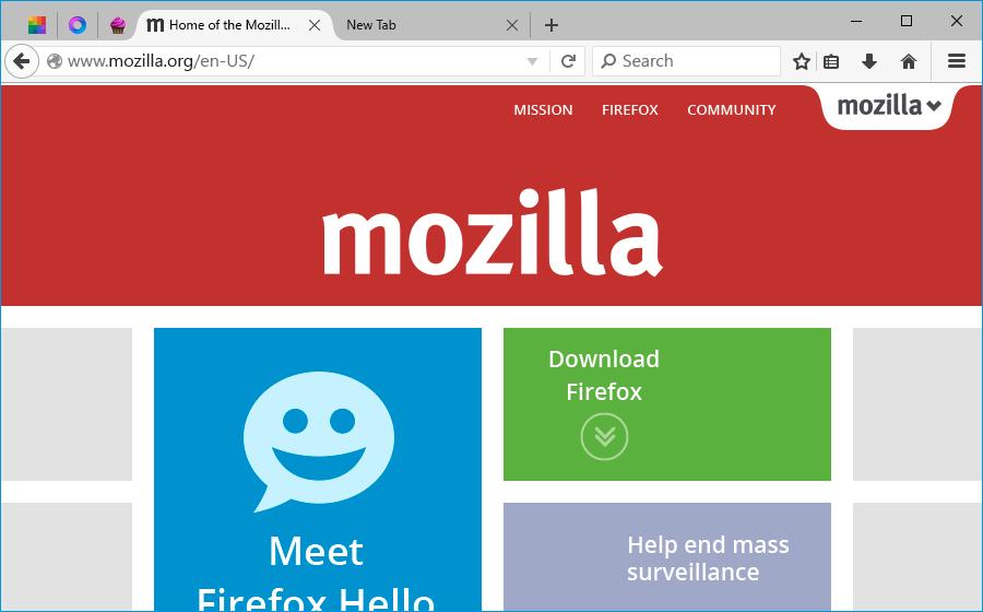 http://mejorantivirusahora.com/wp-content/uploads/2015/07/firefox_windows_10.png