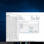 Cómo eliminar el ícono de OneDrive del Explorador de Windows en Windows 10