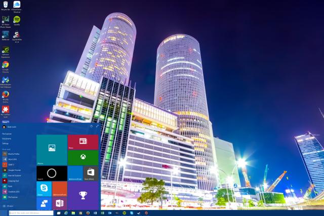 fondo de pantalla