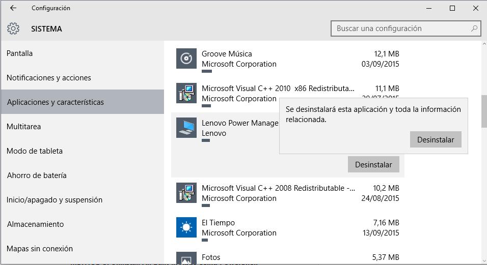 http://mejorantivirusahora.com/wp-content/uploads/2015/09/Apps-windows-10-1.png