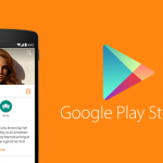 Descarga Google Play Store 5.9.12 APK