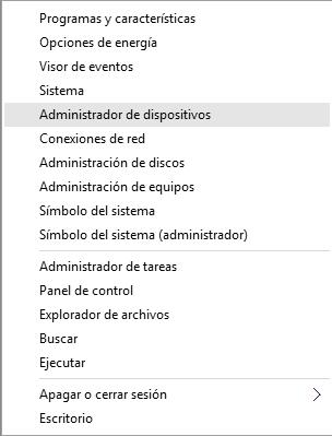 https://mejorantivirusahora.com/wp-content/uploads/2015/10/arranque-de-windows-10-2.jpg
