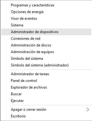 http://mejorantivirusahora.com/wp-content/uploads/2015/10/arranque-de-windows-10-2.jpg