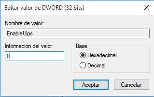 https://mejorantivirusahora.com/wp-content/uploads/2015/10/arranque-de-windows-10-5.jpg