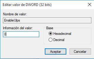 http://mejorantivirusahora.com/wp-content/uploads/2015/10/arranque-de-windows-10-5.jpg