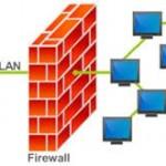 ¿Puede el Firewall Gratuito Mantener a Su PC Segura de los Hackers?