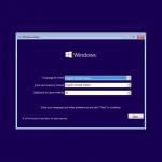 Cómo iniciar Windows 10 en modo seguro y acceder a las opciones de F8 si no arranca de forma normal